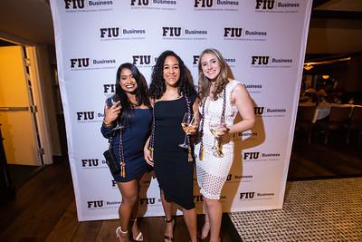 121419 FIU MSF Graduation-109