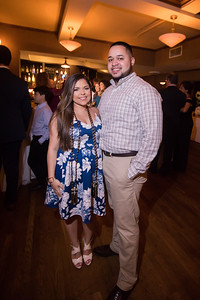 12-8-17 FIU HCBMA Reception-144
