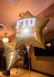 12-8-17 FIU HCBMA Reception-138