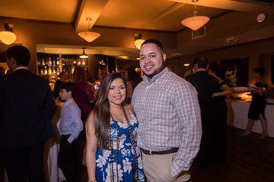 12-8-17 FIU HCBMA Reception-143