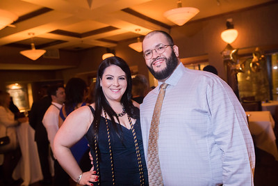 12-8-17 FIU HCBMA Reception-139