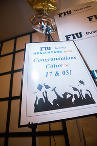 12-8-17 FIU HCBMA Reception-124
