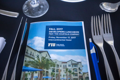 2017 MSIRE FIU Developers Luncheon-122