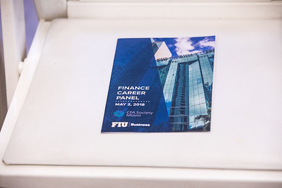 FIU CFA Finance Career Panel 2018-101