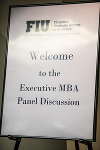 3-8-17 FIU EMBA Panel-107