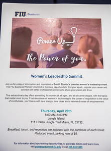 4-13-17 FIU MBA Womens Panel Discussion-105