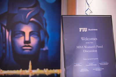 4-13-17 FIU MBA Womens Panel Discussion-118