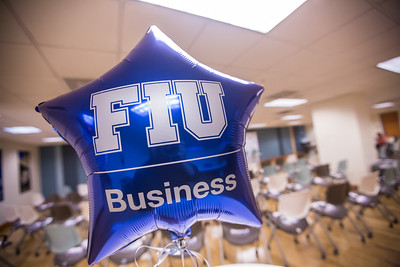 4-13-17 FIU MBA Womens Panel Discussion-111