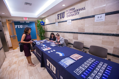 4-13-17 FIU MBA Womens Panel Discussion-108