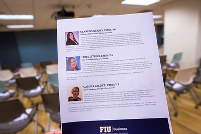 4-13-17 FIU MBA Womens Panel Discussion-114