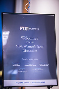 4-13-17 FIU MBA Womens Panel Discussion-116
