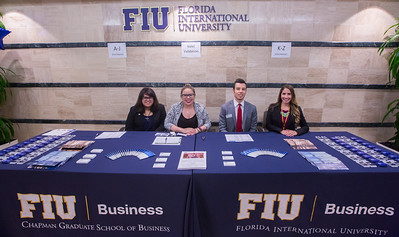 4-13-17 FIU MBA Womens Panel Discussion-100