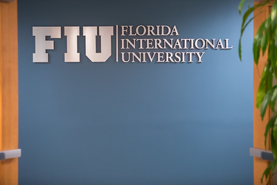 4-13-17 FIU MBA Womens Panel Discussion-117