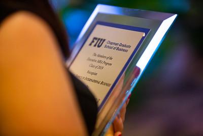 FIU EMBA Grad Reception-106