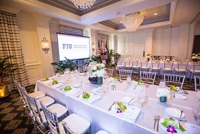 FIU EMBA Grad Reception-109