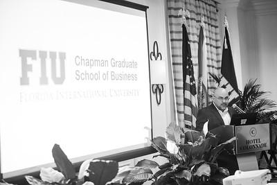 FIU EMBA Grad Reception-102