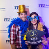 4-28-17 FIU Business Graduation Rusty Pelican-241