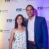 4-28-17 FIU Business Graduation Rusty Pelican-252