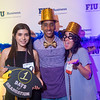 4-28-17 FIU Business Graduation Rusty Pelican-250