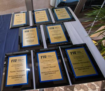 4-28-17 FIU Business Graduation Rusty Pelican-111