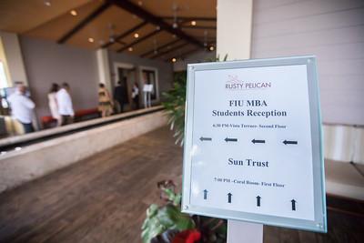 4-28-17 FIU Business Graduation Rusty Pelican-100