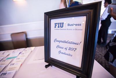 4-28-17 FIU Business Graduation Rusty Pelican-101