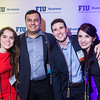 4-28-17 FIU Business Graduation Rusty Pelican-242