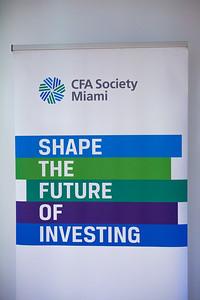 5-3-17 FIU MSF CFA Panel-109