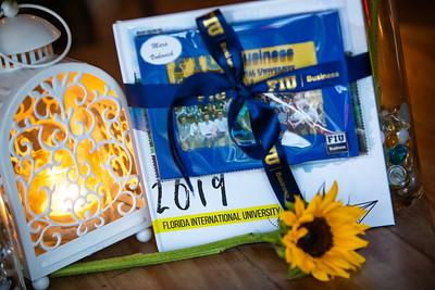 FIU Business Closing Ceremony -114