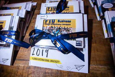 FIU Business Closing Ceremony -170