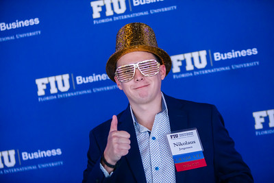 7-26-19 FIU Business Grad Reception-104