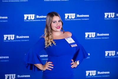 7-26-19 FIU Business Grad Reception-105
