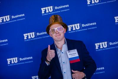 7-26-19 FIU Business Grad Reception-103