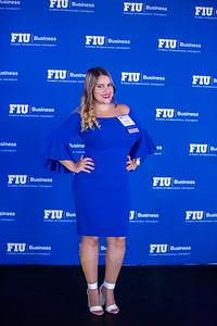 7-26-19 FIU Business Grad Reception-106