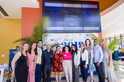 7-27-19 FIU Business High Achievers Society-251