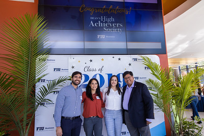 7-27-19 FIU Business High Achievers Society-253