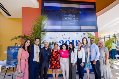 7-27-19 FIU Business High Achievers Society-250