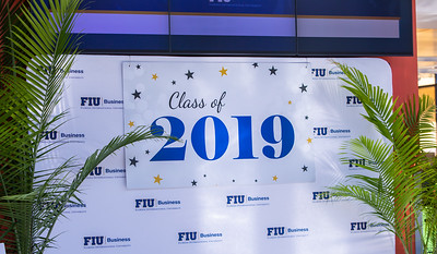 7-27-19 FIU Business High Achievers Society-111