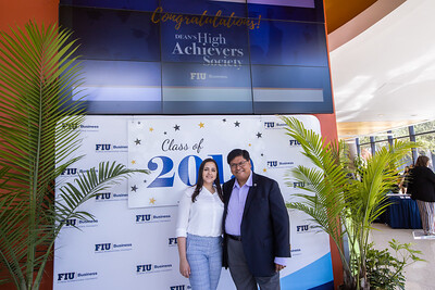 7-27-19 FIU Business High Achievers Society-252