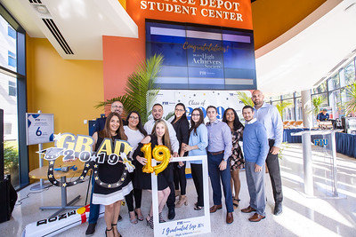 7-27-19 FIU Business High Achievers Society-247