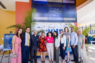 7-27-19 FIU Business High Achievers Society-249