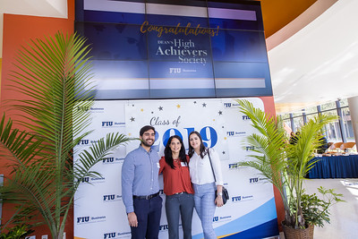 7-27-19 FIU Business High Achievers Society-254