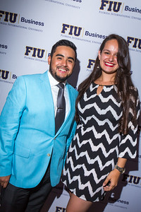 8-12-17 FIU Business MSF Graduation-143