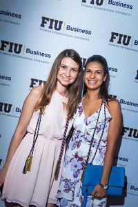 8-12-17 FIU Business MSF Graduation-133