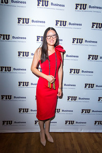 8-12-17 FIU Business MSF Graduation-101