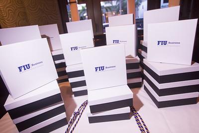 8-18-18 FIU MSF Grad Reception-153