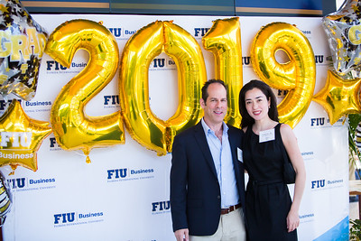 FIU High Achievers Society-107