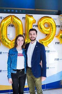 FIU High Achievers Society-103