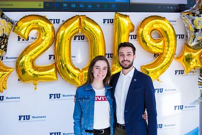 FIU High Achievers Society-104