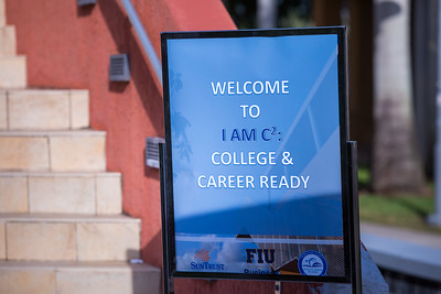 FIU Bank on your Future-105